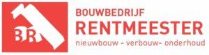 800_800_3_2_3_rentmeester_logo