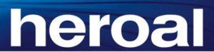 Foto logo heroalweb