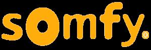 Foto logo somfyweb